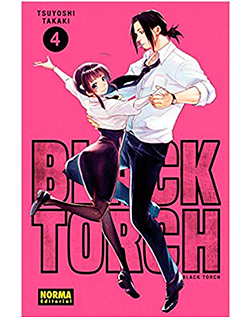 Black Torch 04