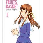 Fruits Basket Edicion Coleccionista 01