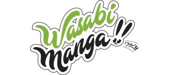 WasabiManga