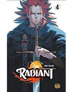 Radiant Tomo 04