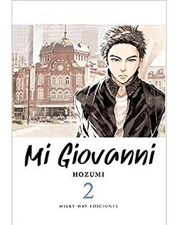 Mi Giovanni 02