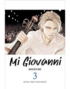Mi Giovanni 03