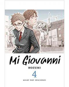 Mi Giovanni 04