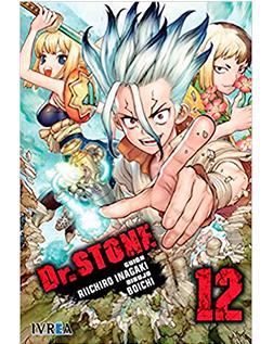 DrStone-12