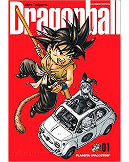 DragonBall01
