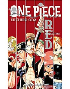 One Piece Guia 01