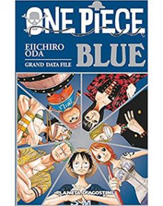 One Piece Guia 02