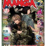 Revista Planeta Manga 03