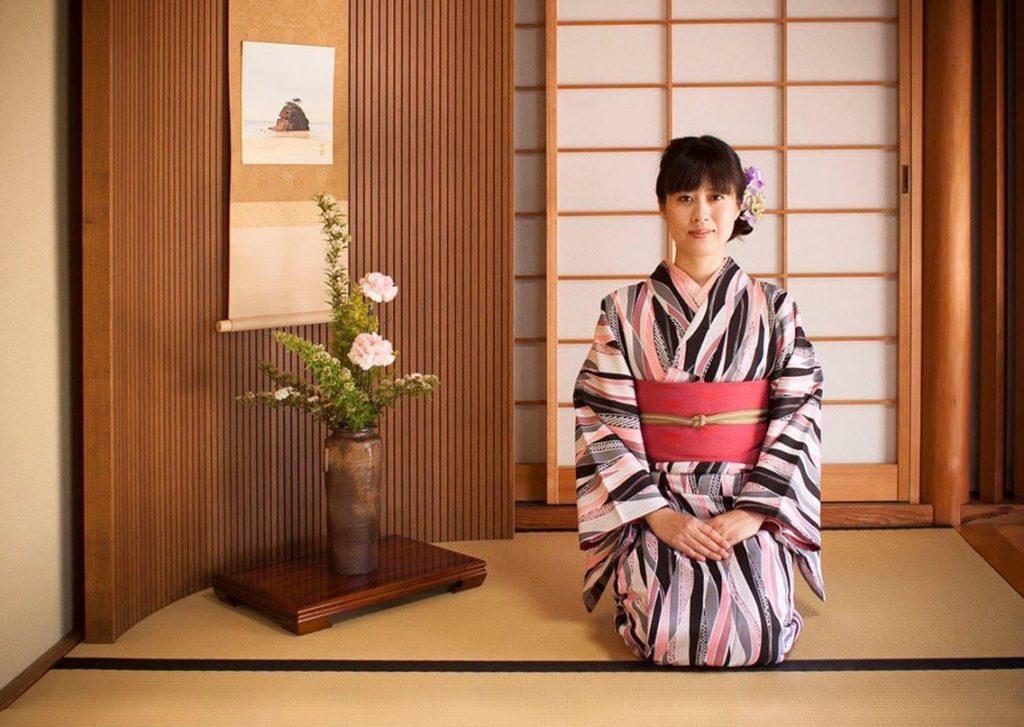 Shima-sensei
